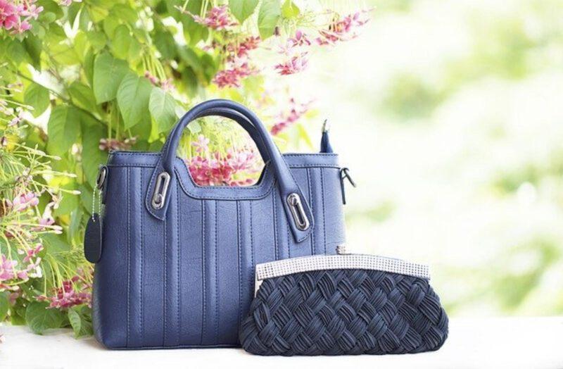 Modne i eleganckie torebki damskie