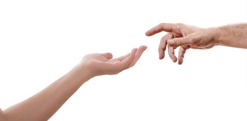 Dbajmy o nasze dłonie