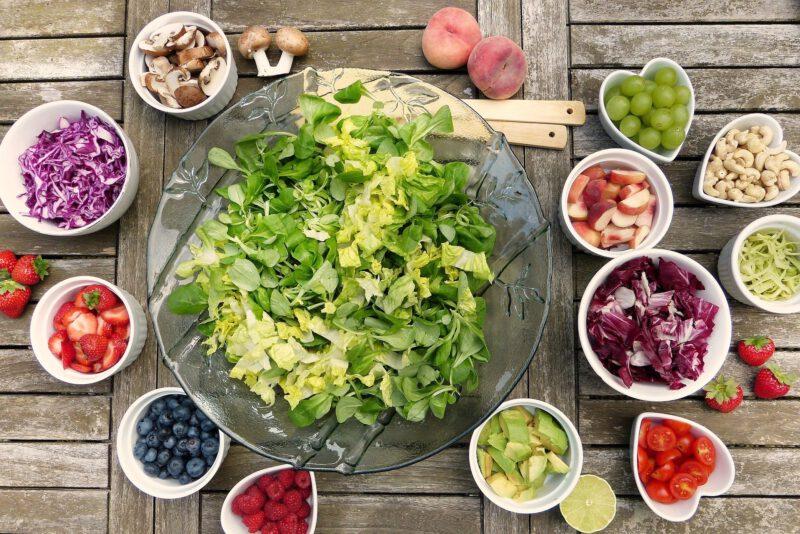 Dieta Atkinsa – dobry wybór?