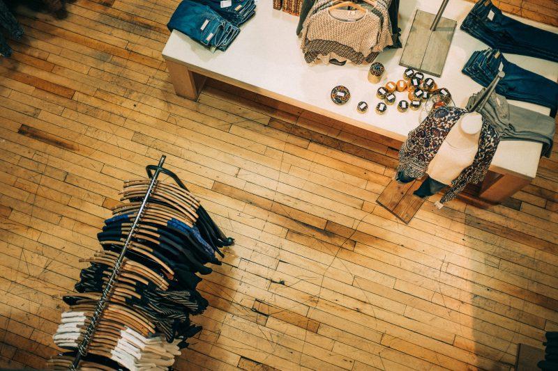 Odzież plus size zakupy w internecie